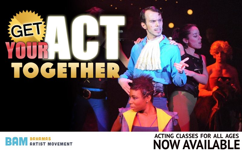 getyouracttogether-banner